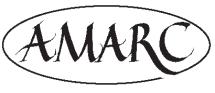 logo lores